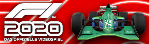 Das F1 2020 Fazit