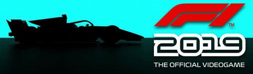 F1 2019 mit Datum, Screenshots und Video angekündigt