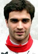 Jérôme D�Ambrosio