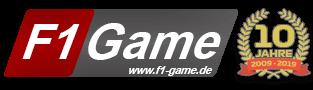 F1-Game.de Community